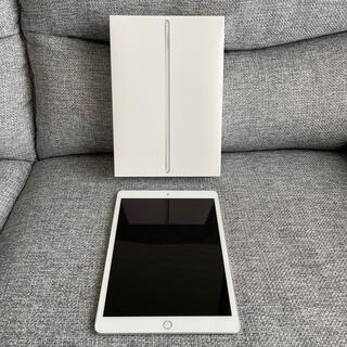 iPad - iPad 32GB 8世代 シルバー