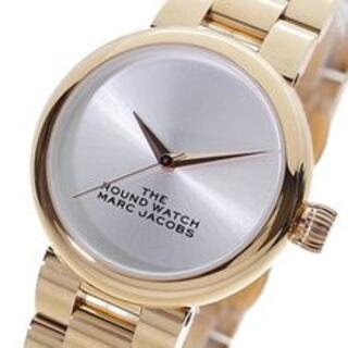 MARC JACOBS - MARC JACOBS レディース 腕時計