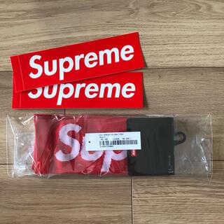 シュプリーム(Supreme)のSupreme®/Nike® Lightweight Crew Socks (ソックス)