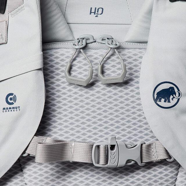 Mammut(マムート)のMAMMUT マムート リュックサック ニヴァ35 バックカントリーパック 新品 スポーツ/アウトドアのアウトドア(登山用品)の商品写真