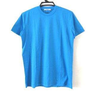 PRADA - プラダ 半袖Tシャツ サイズS メンズ美品  -