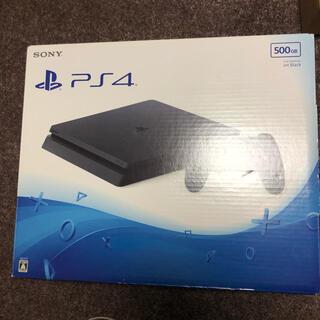 PlayStation4 - ps4 ソフト ゲーミングヘッドホン 付き