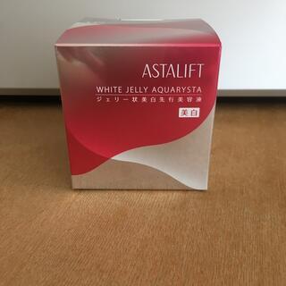ASTALIFT - アスタリフト ホワイト ジェリー アクアリスタ
