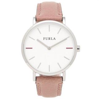 フルラ(Furla)のFURLA(フルラ) GIADA 33mm ウォッチ(腕時計)