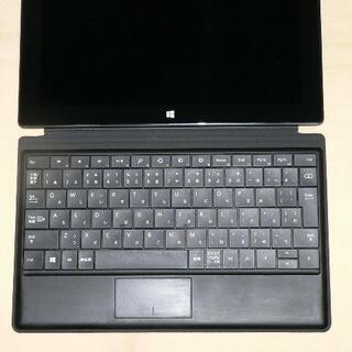 Microsoft - Surface Pro1 win10/250GB/4GB