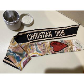 Christian Dior - Dior スカーフ