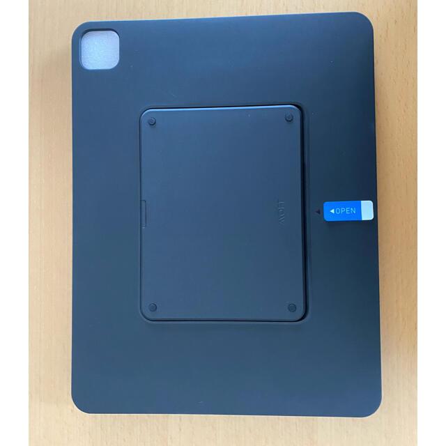 MOFT Float 12.9インチ iPad Pro用 スマホ/家電/カメラのPC/タブレット(その他)の商品写真