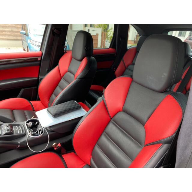 Porsche(ポルシェ)の※300万 ポルシェカイエン 自動車/バイクの自動車(車体)の商品写真