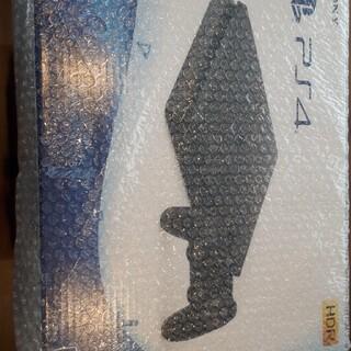 PS4 cuh-2200  付属品完備(家庭用ゲーム機本体)