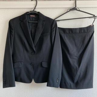 アオヤマ(青山)の洋服の青山 エヌラインプレシャス 佐々木希プロデュース スーツ リクルート 就活(スーツ)