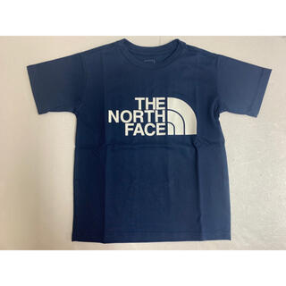 THE NORTH FACE - ★大特価★ ノースフェイス 半袖Tシャツ キッズ 120