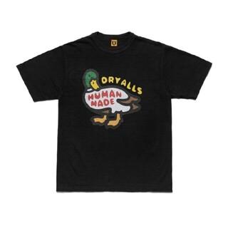 GDC - Human Made Tシャツ