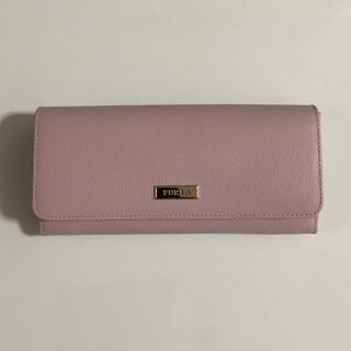 Furla - フルラ 長財布