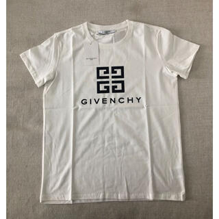 GIVENCHY - GIVENCHYジバンシィ Tシャツ 男女兼用 Lサイズ