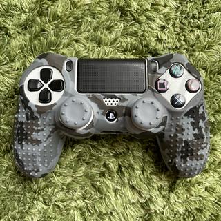 PlayStation4 - PS4純正DUALSHOCK4 デュアルショック4