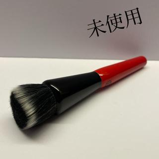 江原道(KohGenDo) - 江原道の筆