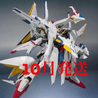 BANDAI - ROBOT魂 ペーネロペー(機動戦士ガンダム 閃光のハサウェイVer.)