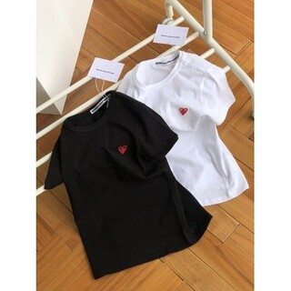 アレキサンダーワン(Alexander Wang)のAlexanderWang 半袖tシャツ B-1037(Tシャツ(半袖/袖なし))