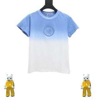 アレキサンダーワン(Alexander Wang)のAlexanderWang 半袖tシャツ B-1039(Tシャツ(半袖/袖なし))