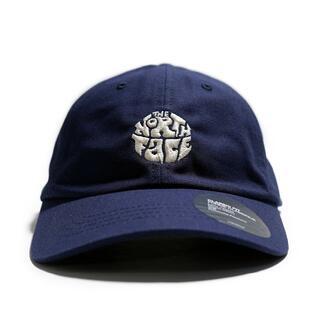 THE NORTH FACE - ノースフェイス ★NORM HAT ロゴキャップ 帽子 海外限定