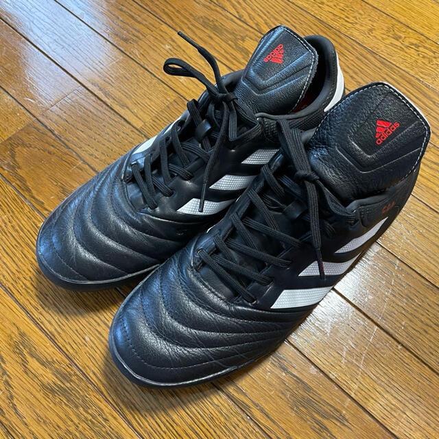 adidas(アディダス)のアディダスコパ タンゴ 17.3 TF サッカートレーニングシューズ フットサル スポーツ/アウトドアのサッカー/フットサル(シューズ)の商品写真