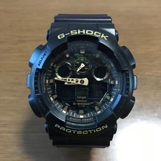 G-SHOCK - CASIO  G-SHOCK