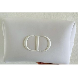 Christian Dior - ディオールDior ポーチ👝