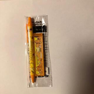 ポムポムプリン(ポムポムプリン)のポムポムプリンシャープペン(ペン/マーカー)