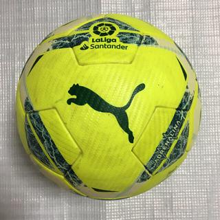 プーマ(PUMA)のプーマ ラ・リーガ 1 adrenalina 5号 puma la liga 1(ボール)