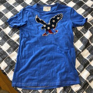 アメリカンイーグル(American Eagle)の✨メンズ アメリカンイーグル Tシャツ✨(Tシャツ/カットソー(半袖/袖なし))
