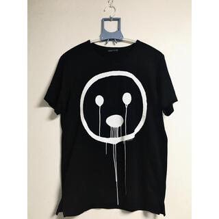 LAD MUSICIAN - LAD MUSICIAN フェイス Tシャツ