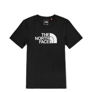 THE NORTH FACE - THE NORTH FACE Tシャツ Sサイズ