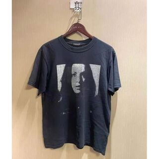 UNDERCOVER - UNDERCOVER  06SS  ARCHIVE Tシャツ