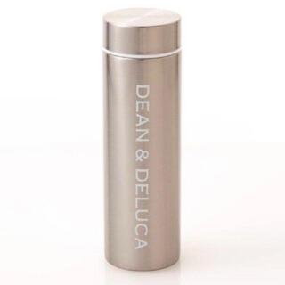 DEAN & DELUCA - DEAN & DELUCA ステンレスボトル GLOW付録 新品