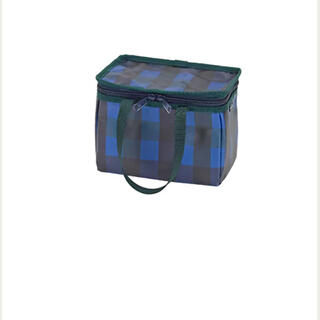 familiar - 新品・タグ付き ファミリア 保冷バック 保冷バッグ S