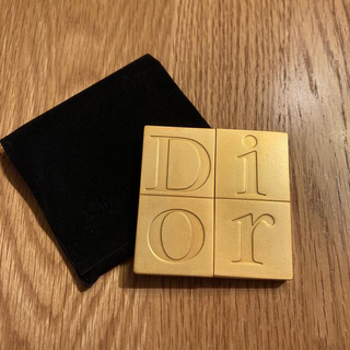 Christian Dior - ディオール♡ミラー