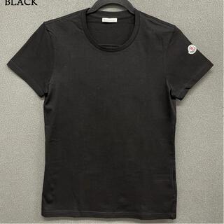 モンクレール(MONCLER)の美品❣️ モンクレール レディース Tシャツ(Tシャツ(半袖/袖なし))