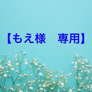 ✨50g✨ エンシェールズ カラーバター 【アッシュパープル 50g】(カラーリング剤)
