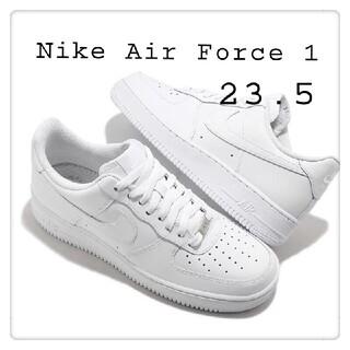 23.5CM ナイキ エアフォース1 NIKE AIR FORCE 1