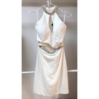 エンジェルアール(AngelR)のIRMA ドレス M(ナイトドレス)