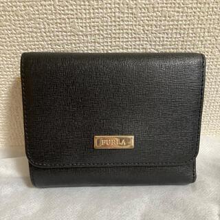 Furla - *最終価格*  FURLA  フルラ 折り財布