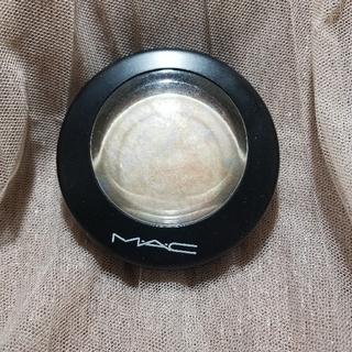 マック(MAC)のMAC ミネラライズ スキンフィニッシュ ライトスカペード(フェイスパウダー)