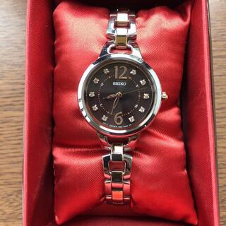 セイコー(SEIKO)のSEIKO  LUKIA  Special Edition  (腕時計)