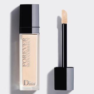 Dior - 【Dior】ディオール  コンシーラー 1N ミニサイズ
