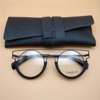 Y-3 - 新品 YOHJI YAMAMOTO Y-3 眼鏡