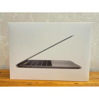 Apple - Apple MacBook pro 13インチ 2017 touchBar
