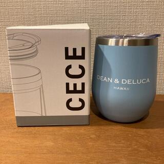 DEAN & DELUCA - 【新品】DEAN&DELUCA  ハワイ限定