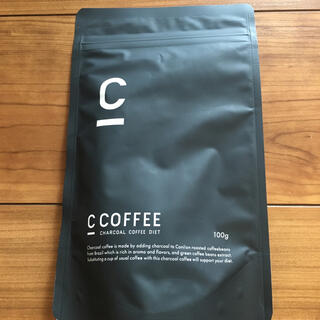 Cコーヒー(ダイエット食品)