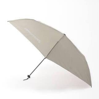 L'Appartement DEUXIEME CLASSE - L'Appartement アパルトモン  Daily Use Umbrella