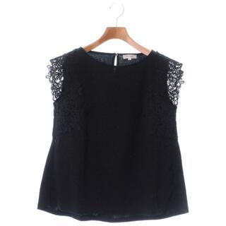PLST - PLST Tシャツ・カットソー レディース